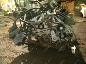 Двигатель на <em>Jaguar</em> X-type X400 AJ20