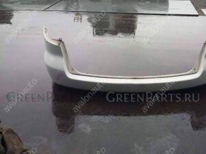Бампер на Mazda Atenza GY3W L3