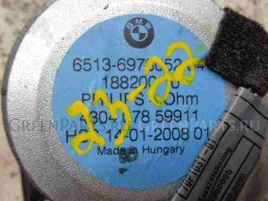 Динамик на Bmw X5 E70 2006 - 2013