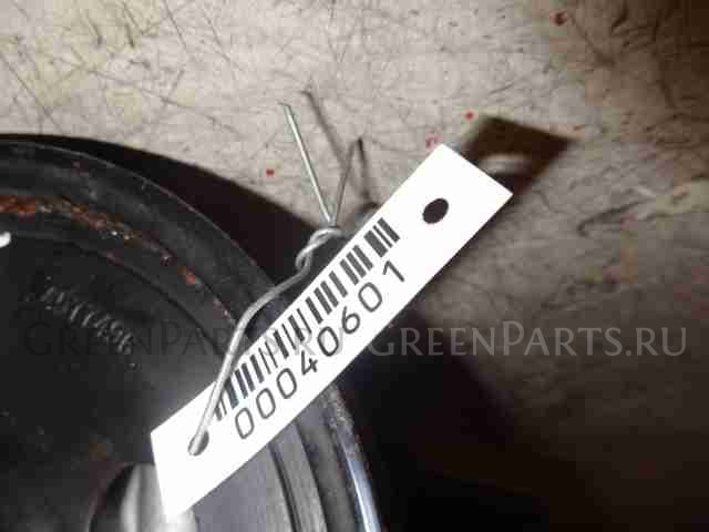 Насос гур на Chevrolet Trailblazer
