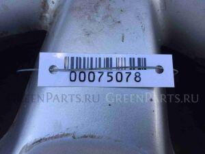 Диск литой на Mercedes M-klasse