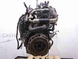 Генератор на Volkswagen Crafter Микроавтобус