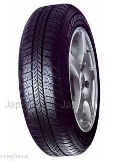 Летнии шины Tigar Touring 175/70 13 дюймов новые в Находке