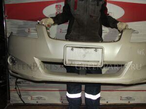 Бампер на Subaru Exiga YA4,YA5,YA9,YAM EJ204,EJ205,EJ253,EJ25A