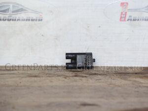 Катушка зажигания на Toyota Celica ST202,ST202C,ST203 3S-FE,3SFE