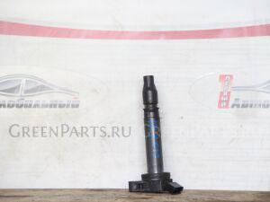 Катушка зажигания на Toyota Probox NSP160,NSP160V 1NR-FE,1NRFE