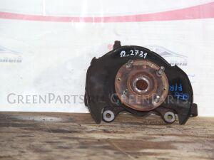 Ступица на Honda Fit GE6 L13A