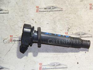 Катушка зажигания на Toyota Crown GBS12,GS151,GS151H,GS171,GS171W,GXS12,UZS171,UZS17 1G-FE,1GFE,1UZFE
