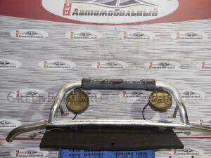 Кенгурина на Toyota Caldina ST191G,ST191,ST195,ST195G 3S-FE,3SFE,3SGE