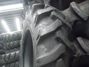 Шины Cultor 166D/169A8 TL RD-03 710/70R38