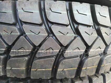 Всесезонные шины Annaite 700 295/80 225 дюймов новые во Владивостоке