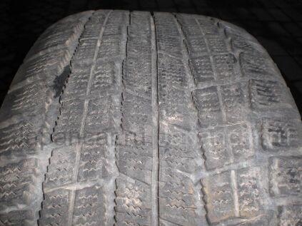Диски 16 дюймов Тойота б/у в Омске