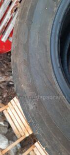 Летнии шины Toyo Nanoenergy 195/65 15 дюймов новые во Владивостоке