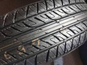 Шины Япония Dunlop Grandtrek PT2 205/70R15 летние