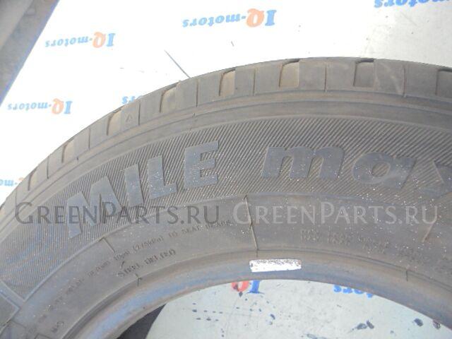 шины WindForce Mile Max 215/70R15 зимние