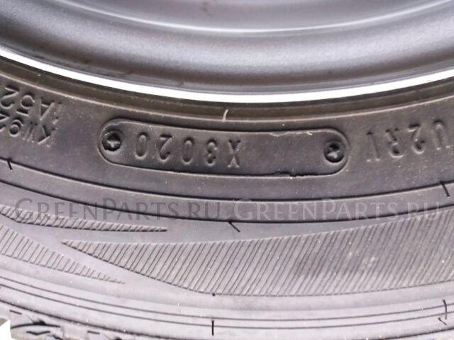 шины 155/80R14 зимние на дисках R14