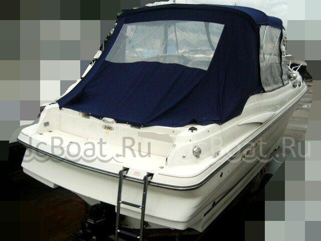яхта моторная REGAL 2550LSC 1999 г.