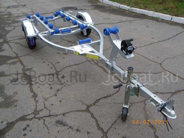 прицеп/трейлер YANMAR YS330 2011 года