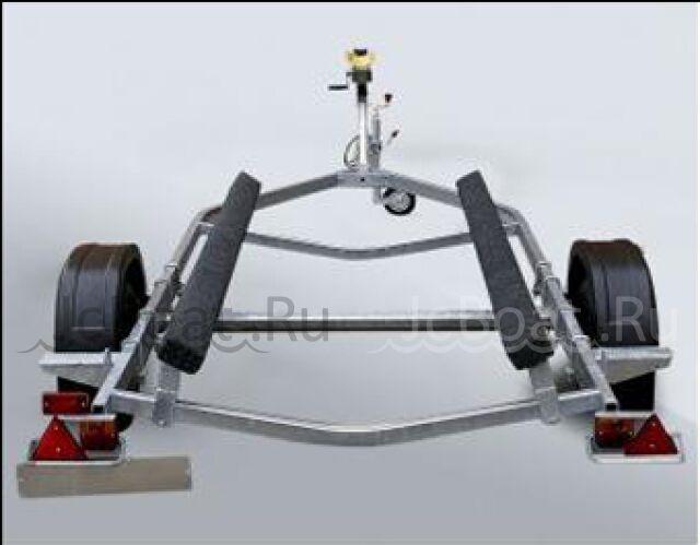 прицеп/трейлер МЗСА 81771E.001 2011 года