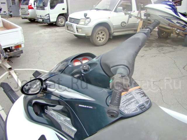 водный мотоцикл YAMAHA XL1200 1998 года