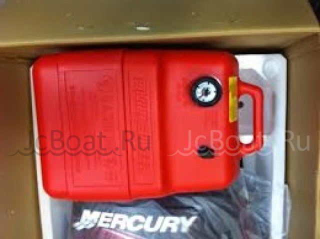 мотор подвесной MERCURY ME5M 2019 г.