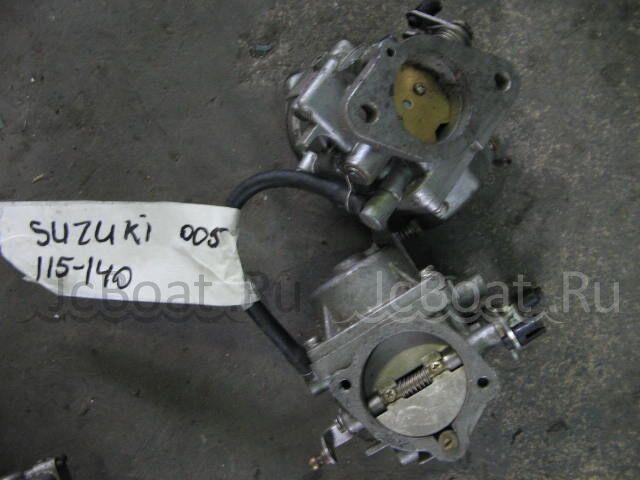 карбюратор SUZUKI 0 г.