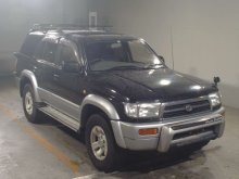 TOYOTA HILUX SURF 1997