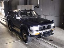 TOYOTA HILUX SURF 1992