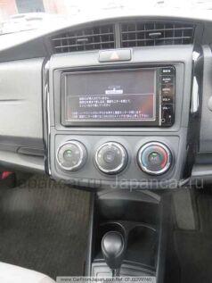 Toyota Corolla Axio 2015 года во Владивостоке