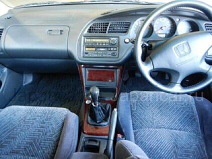 Honda Accord 1999 года во Владивостоке