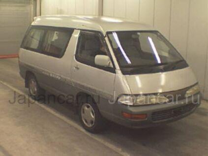 Toyota Liteace 1996 года во Владивостоке
