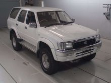 TOYOTA HILUX SURF 1995