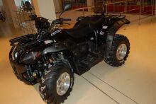 квадроцикл STELS стелс 500 GT