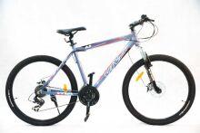 велосипед VIVA A2