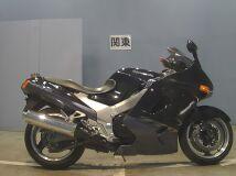 мотоцикл KAWASAKI ZZR1100