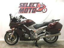 мотоцикл YAMAHA FJR1300