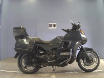 мотоцикл BMW K1100LT арт. 7936