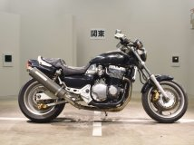 мотоцикл HONDA X4 арт.1623