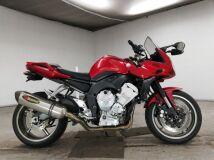 мотоцикл YAMAHA FZ-1 арт. 1235