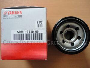 Фильтр маслянный на YAMAHA 660R Raptor 5DM-13440-00-00
