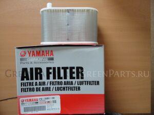 Фильтр воздушный на YAMAHA V-Max ОЕМ 1FK-14451-00-00