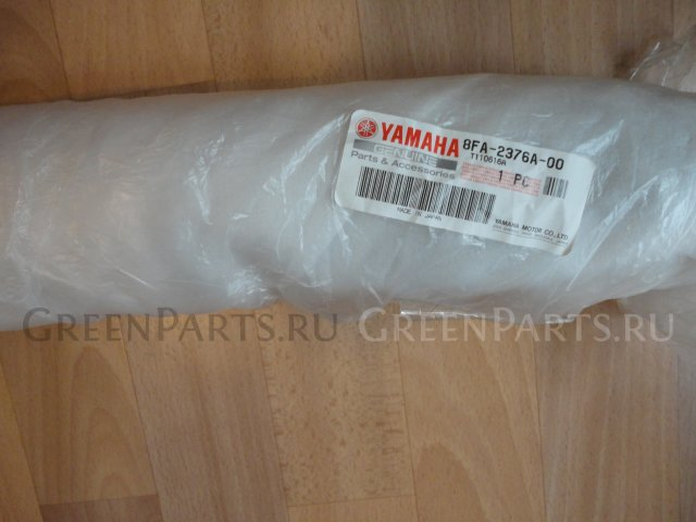 Амортизатор на YAMAHA Yamaha RX - 1 OEM:8FA2376A00
