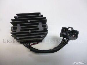 Реле зарядки на SUZUKI GSF400 Bandit