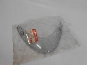 Лампа на SUZUKI AN125 / AN150