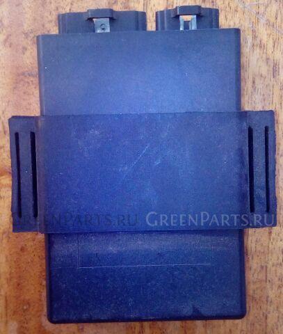 Коммутатор на SUZUKI GSX400S GK77A