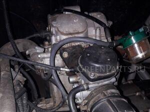Двигатель на CFMOTO CFMOTO-500