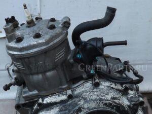 Двигатель FM364