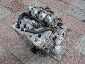 Двигатель на HONDA CB-1 NC27 NC23E