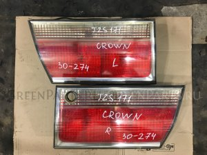 Стоп на Toyota Crown JZS171 30-274