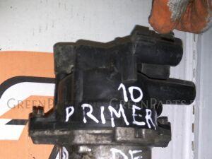 Трамблер на Nissan Primera 10 SR18DE
